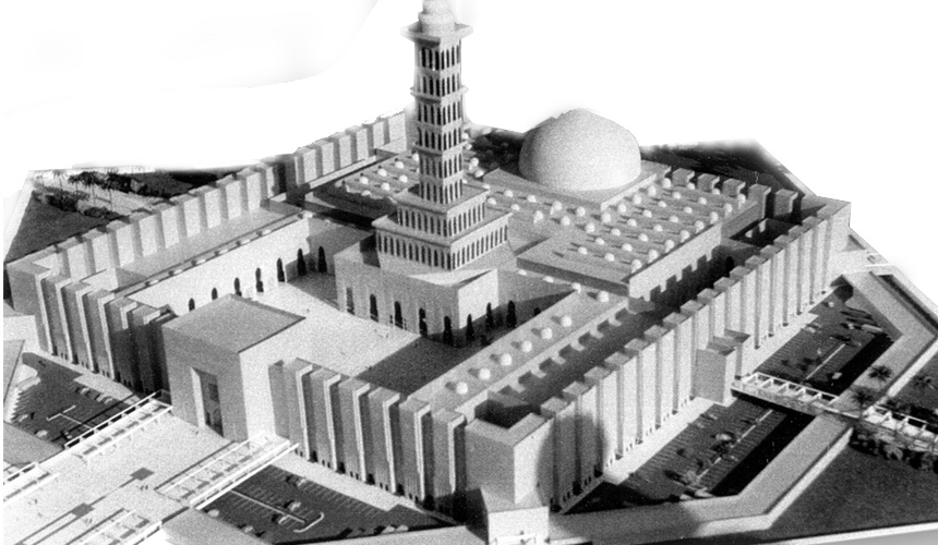 Mesopotamian Architecture Submited Images